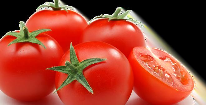 Cà Chua - Thực phẩm Đồng Xanh cung cấp rau củ quả Đà Lạt