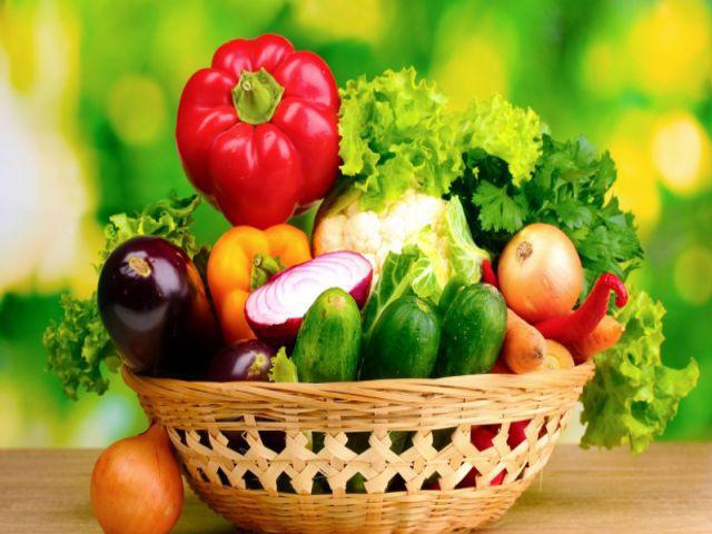 Greenbot có quy trình sản xuất rau củ đạt tiêu chuẩn VietGAP