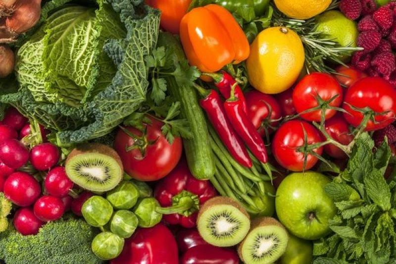 Đồng Xanh nổi tiếng với chất lượng thực phẩm và cách làm việc